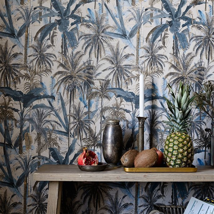wallpaper on 4interior marbella online webstore